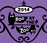 boo-logo-square