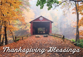 thanksgiving_blessings_feature